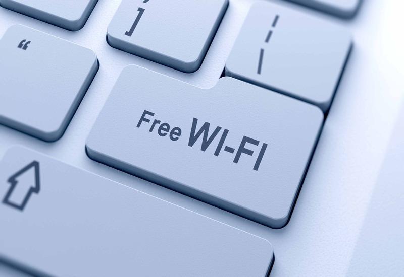 RedDoorz @Raya Kubu Anyar Bali - Free WiFi