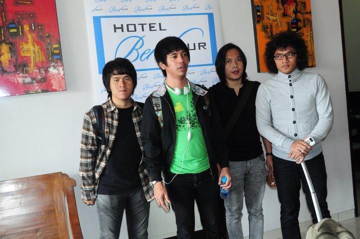 Beril Nur Hotel Makassar - d'massive
