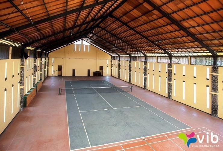 Villa K2 - 6 Istana Bunga - Lembang Bandung Bandung - 4