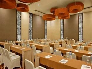 Hotel Santika Mataram - Meeting Room