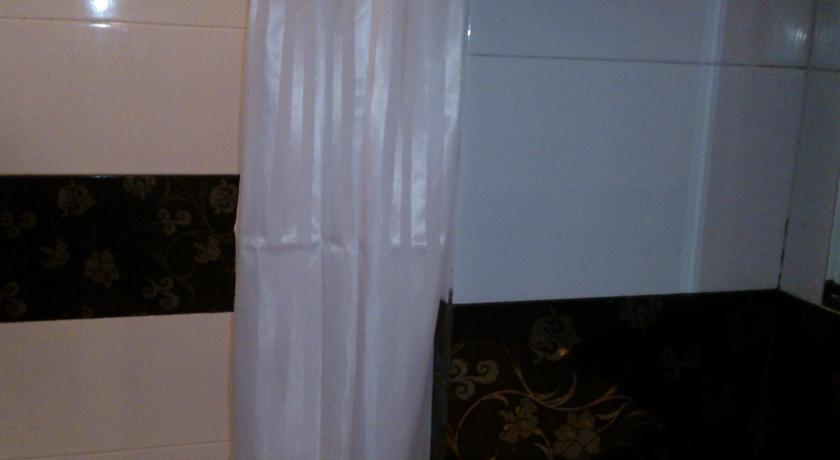 Sutan Raja Hotel Cirebon -