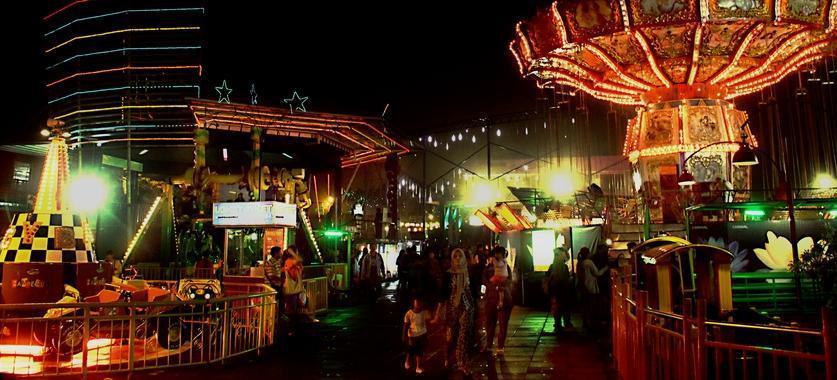 Bunga Matahari Guest House Malang - 10 Minute from batu night spectacular