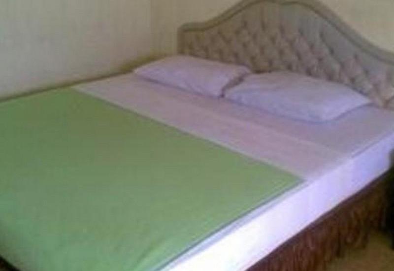 Nirmala Hotel Biak - Kamar