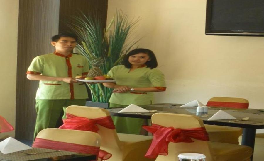 LYNT Hotel Makassar -
