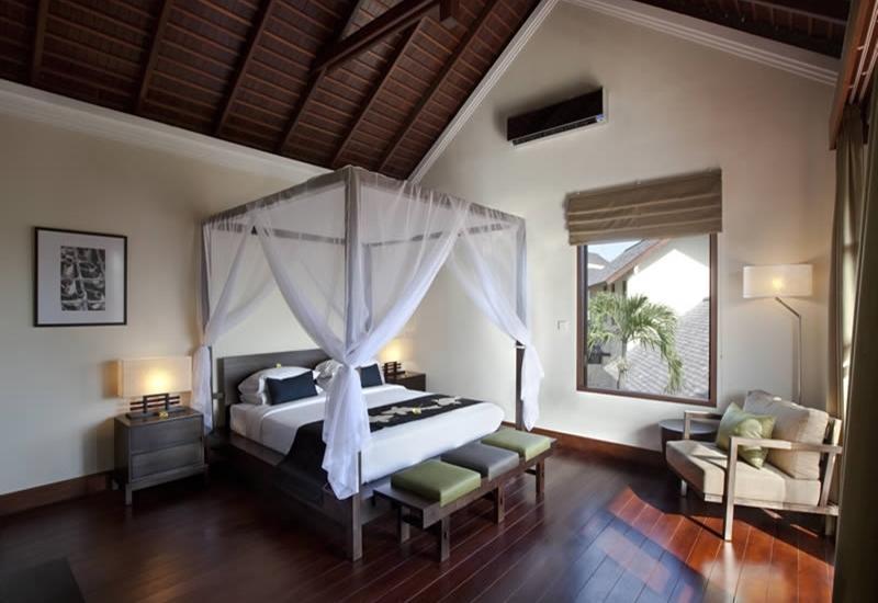 Karma Kandara Bali - 3 Bedroom Villa