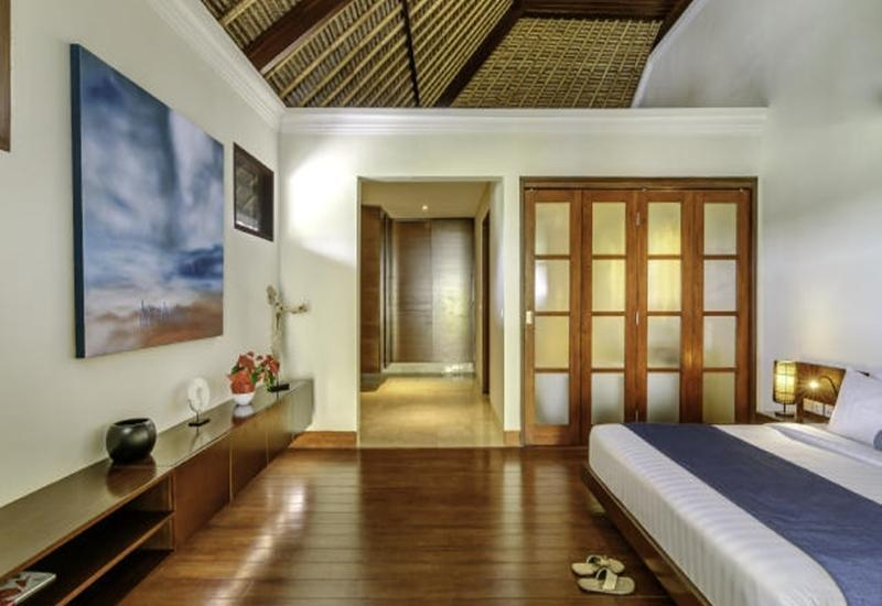 Karma Kandara Bali - One Bedroom Pool Villa Regular Plan