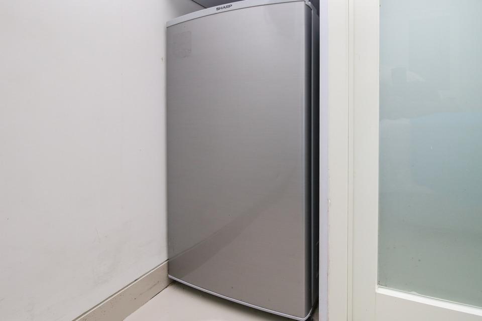 Airy Darmo Kanwa 18 Surabaya - Refrigerator