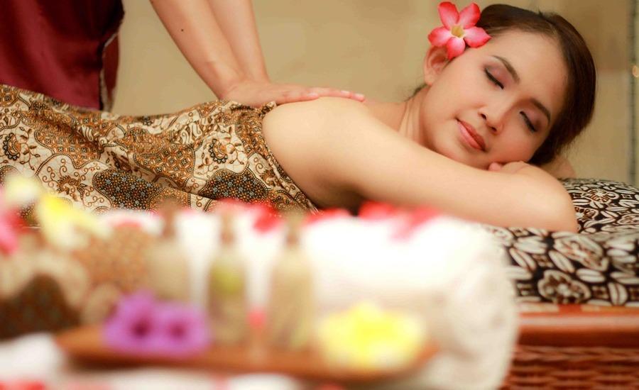 Bentani Hotel Cirebon - Spa & Pusat Kesehatan