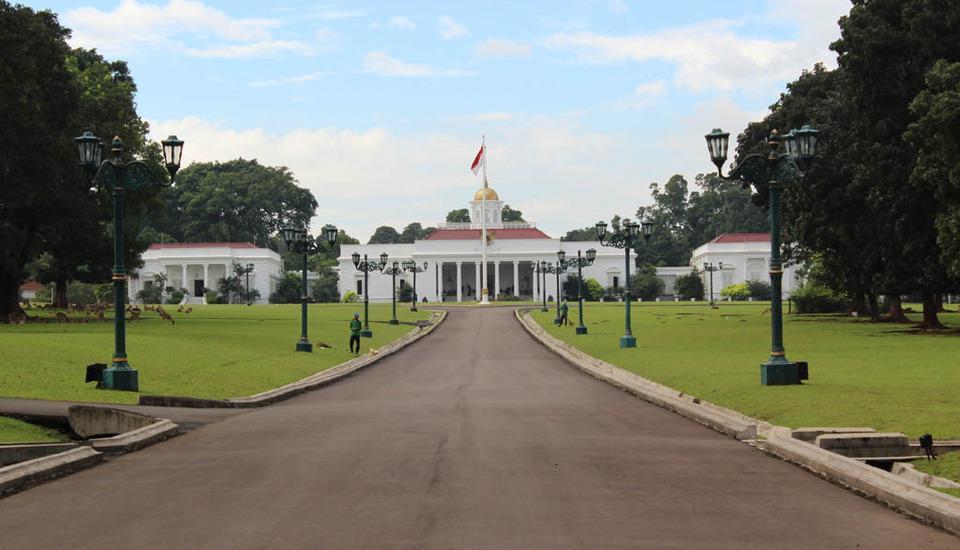 THE 101 Hotel Bogor - 28