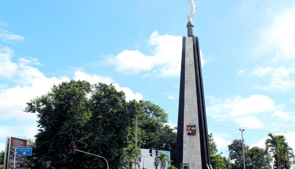 THE 101 Hotel Bogor - 35