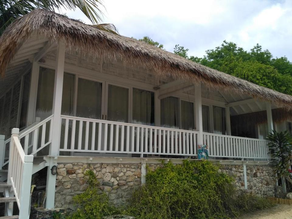 Sudamala Resort, Seraya Flores - Private Beach Bungalow Special Deal 50% Off