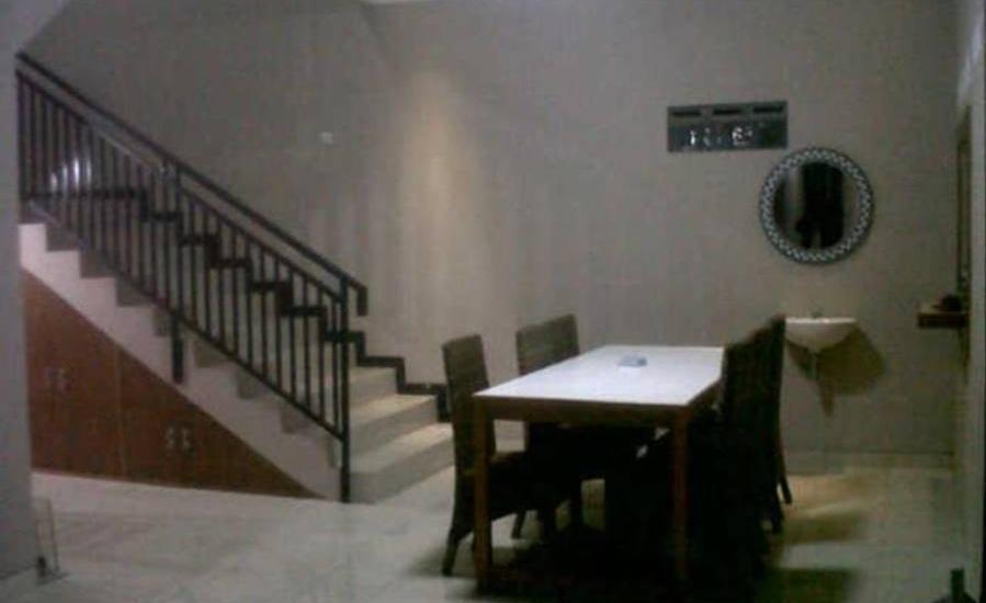Wisma Brata Sukabumi - Interior