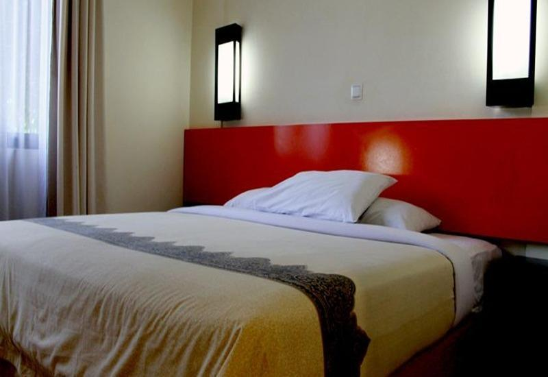 PrimeBiz Karawang Karawang - Standard Room