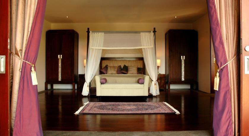 Gending Kedis Luxury Villas & Spa Estate Bali - Interior