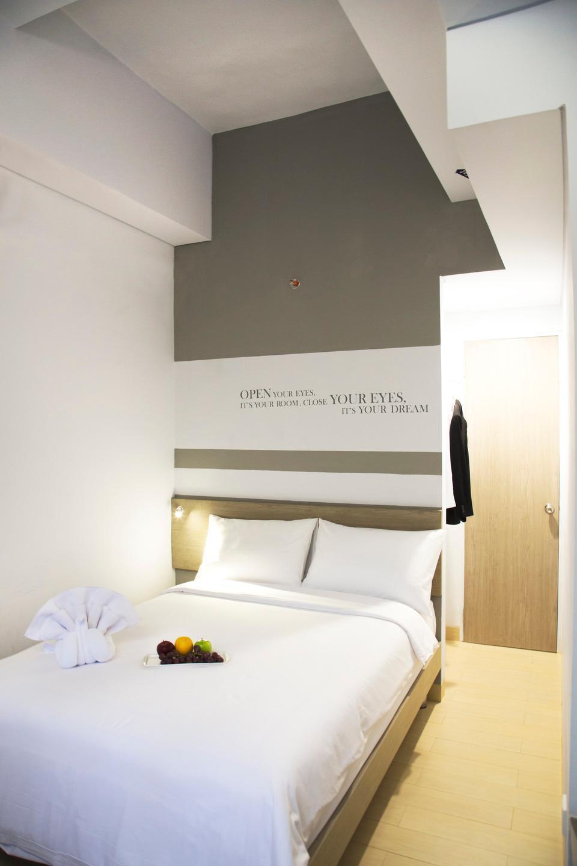 Kyriad Hotel Fatmawati Jakarta Jakarta - 14