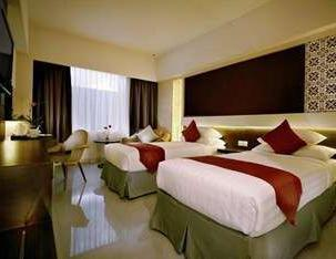 Atria Hotel Magelang - Superior Room Only Last Minute