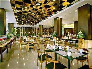 Atria Hotel Magelang -  Restoran