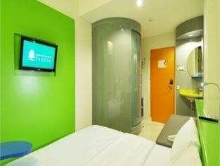 POP Hotel Teuku Umar - POP! Room Only Regular Plan