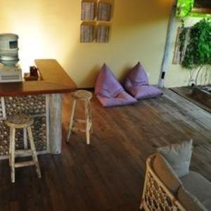 Les Villas Ottalia Gili Meno Lombok - Deluxe Villa, 1 Bedroom, Private Pool Basic Deals