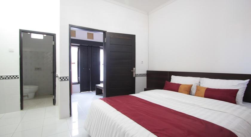 Bakung Sunset Hotel Bali - Superior Room Double / Twin Hot Deal superior room only