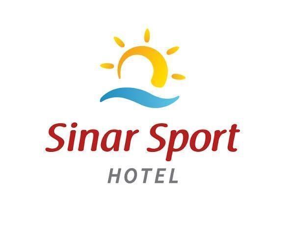 Sinar Sport Hotel Bengkulu - Eksterior