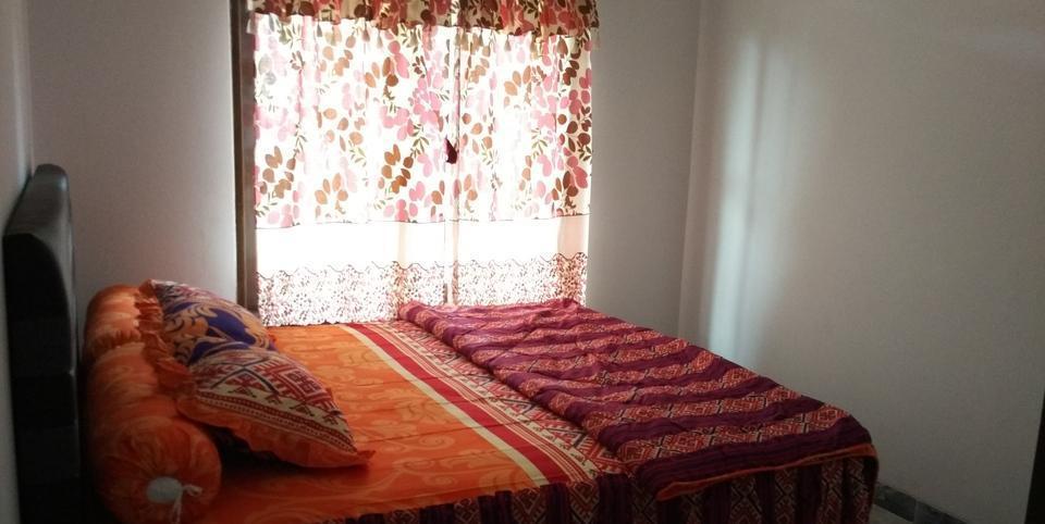 Villa Sabrina Bumi Ciherang Cianjur - 8