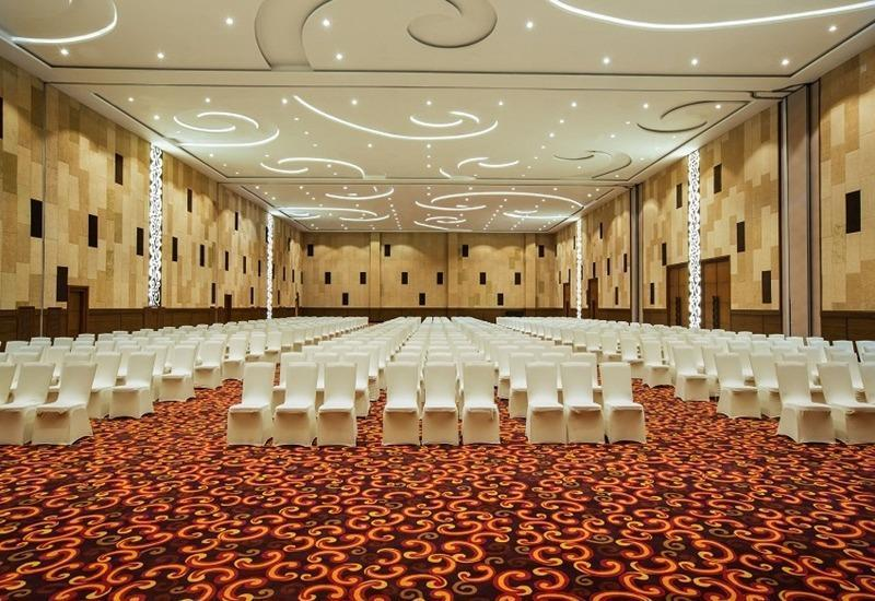 The Alana Yogyakarta Hotel Yogyakarta - Booking Murah ...