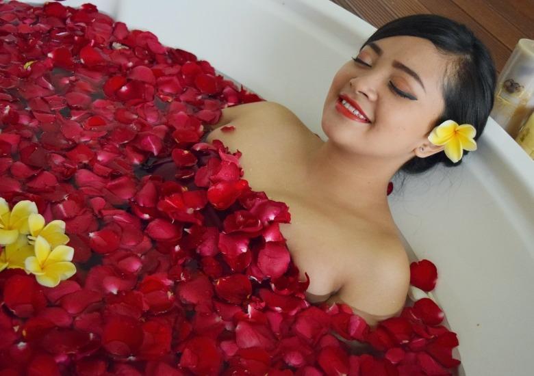 The Alana Yogyakarta Hotel Yogyakarta - Spa