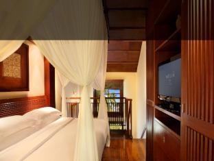 Melia Bali-Indonesia Bali - All Inclusive Garden Villa Regular Plan