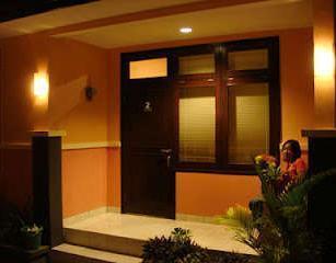 Sayang Residence 1 Bali -