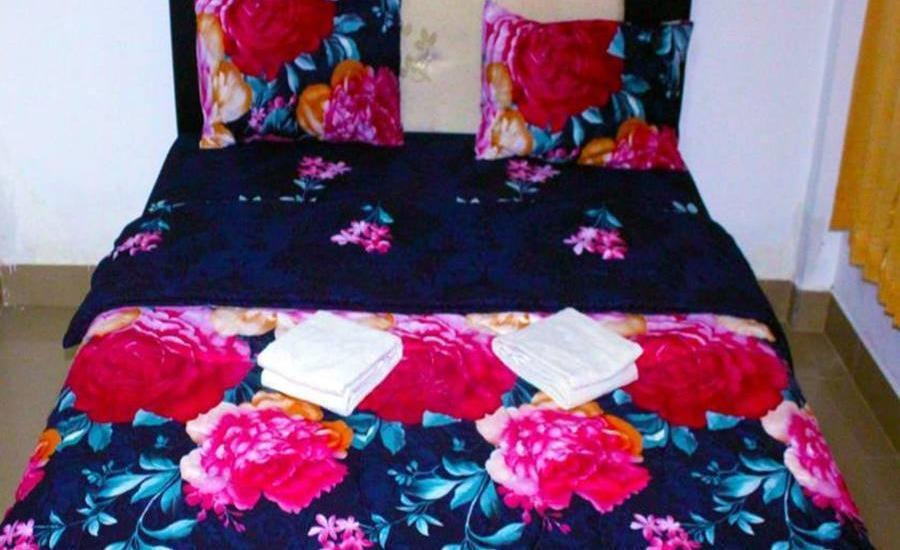 Dedy's Homestay Lombok - Superior Room Regular Plan