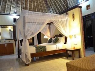 Tamarind Beach Bungalow Bali - Deluxe Fan Save 33%