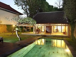 Villa Coco Bali - 1 bedroom pool villa
