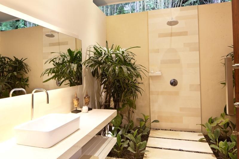 Villa Coco Bali - Two Bedroom Pool Villa - Room Only Last Minute Promo 23% - Non Refundable