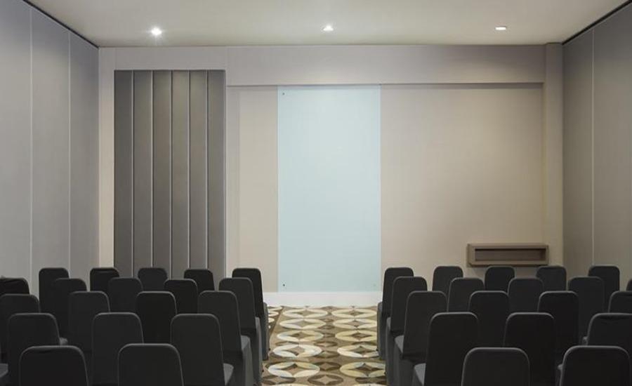 The Bellevue Suites Jakarta - Interior