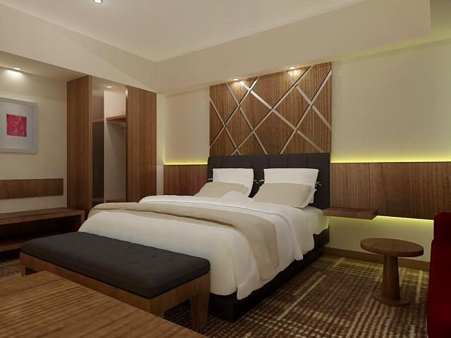 Demelia Hotel Makassar - Suite With Breakfast EARLY BOOK OFFER