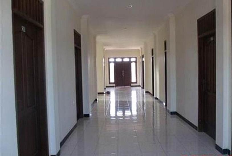 Griya Rambutan Barat Semarang Semarang - Koridor
