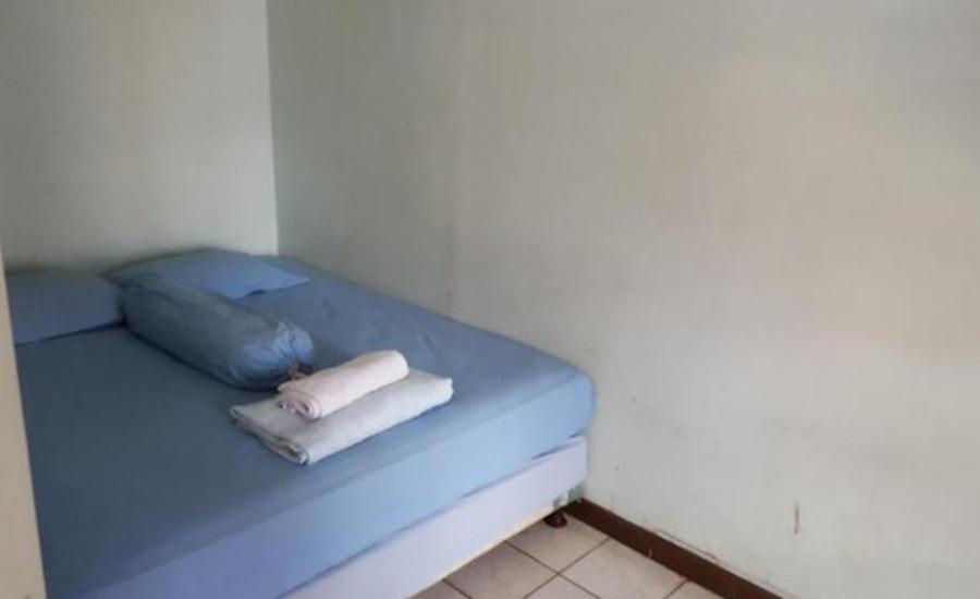 Guest House Mekar Kenanga Samarinda Samarinda - Kamar tamu