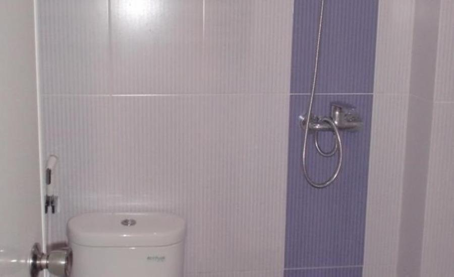 Kos Pondok Mas Cirebon - Kamar mandi