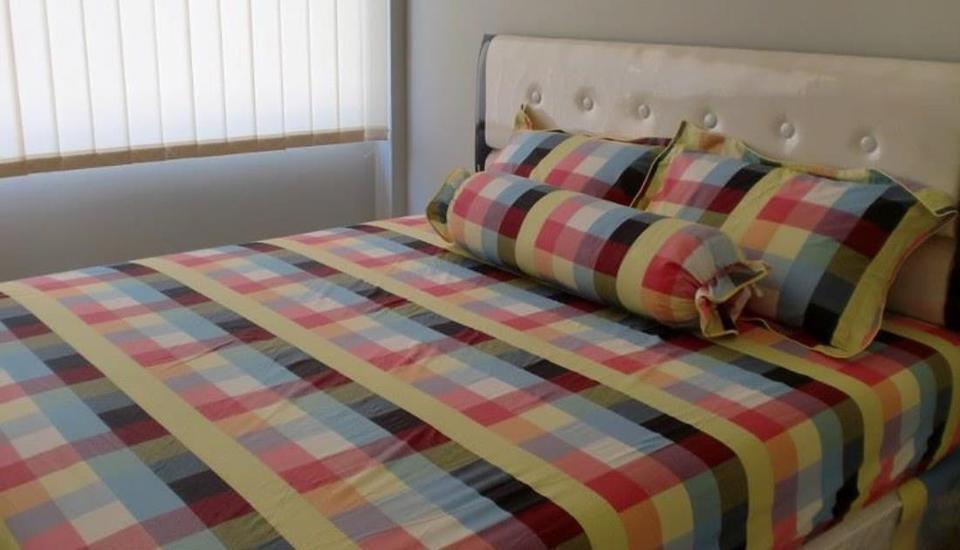 Kos Pondok Mas Cirebon - Superior Room Regular Plan