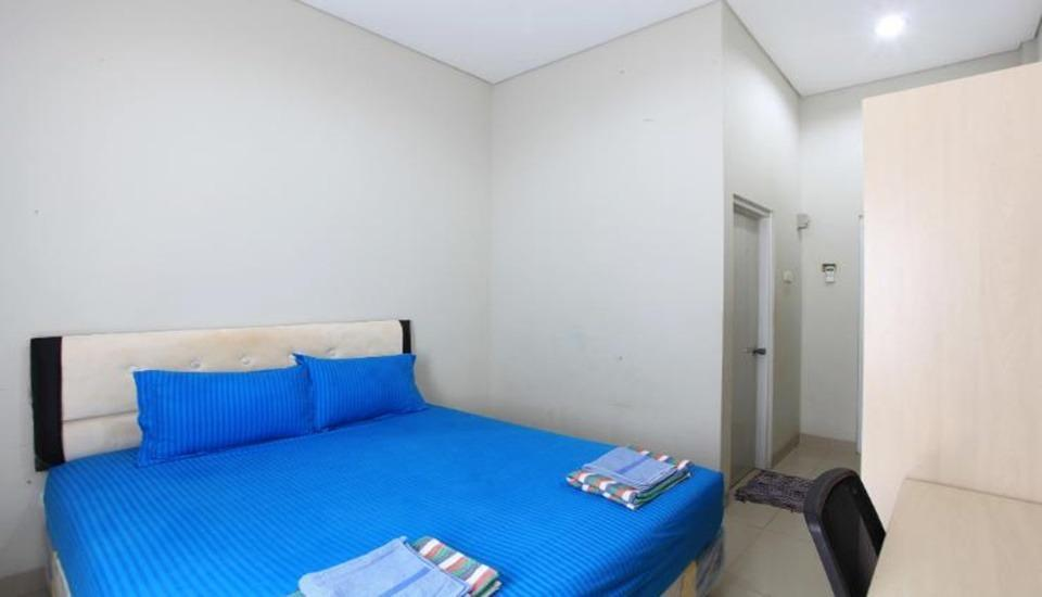 Kos Pondok Mas Cirebon - Superior Room  Regular Plan