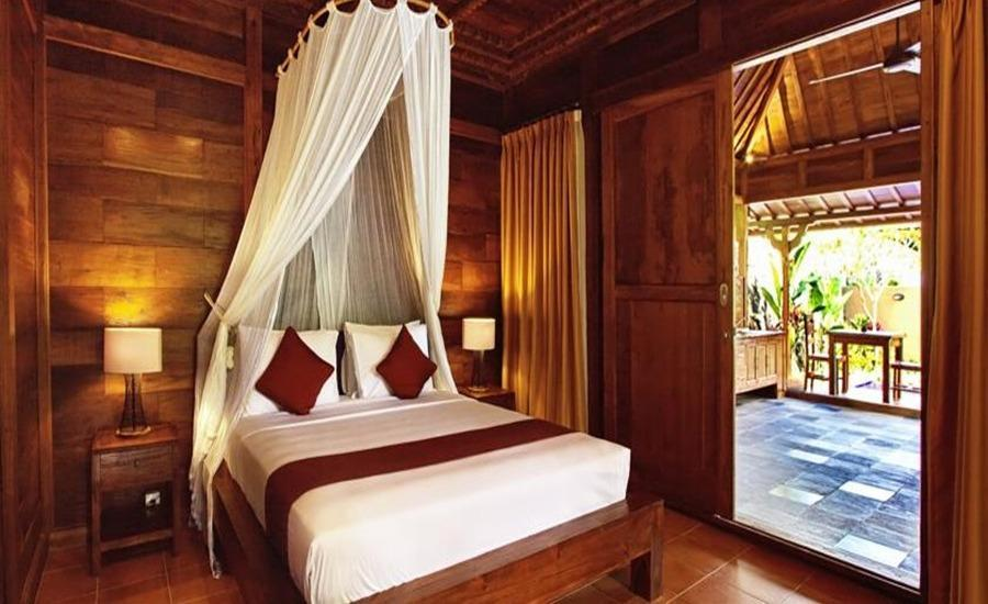 Ubud Heaven Sayan - One Bedroom Villa Standard rates