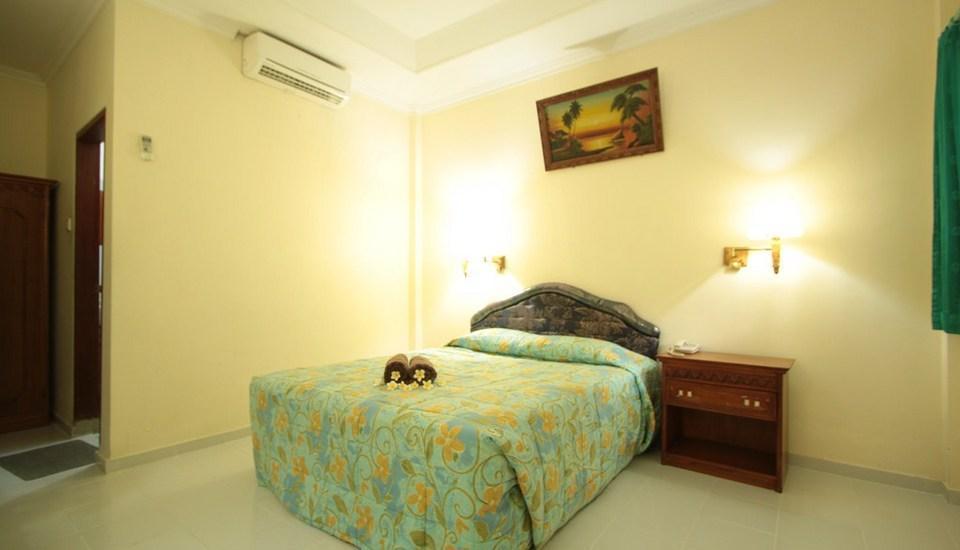 Bakung Sari Resort Bali - Superior Room Only Last Minutes 52%