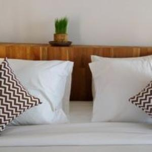 Villa Kayu Lama Bali - Superior Room LUXURY - Pegipegi Promotion