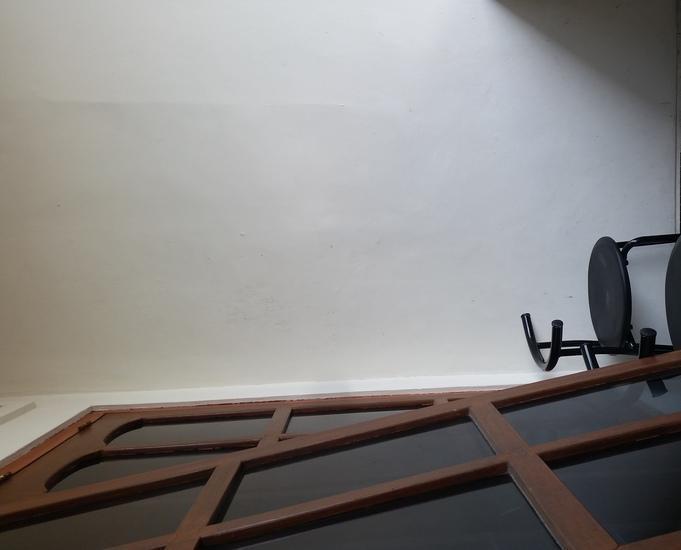 Morotai Camp Hostel Bali - Standard Double Room Regular Plan