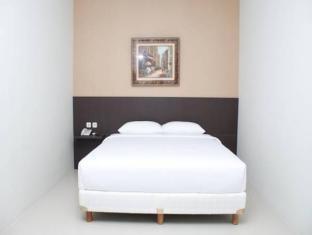 Qintani Hotel Cirebon - Superior