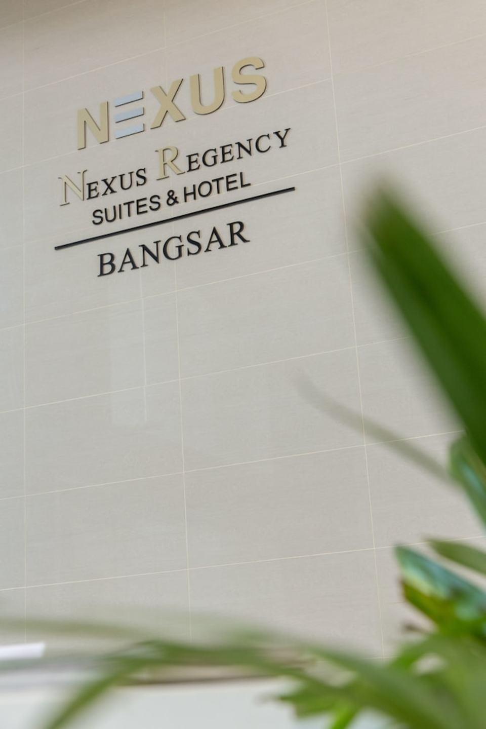 Warwick Ibah Luxury Villas & Spa Ubud - Property Grounds