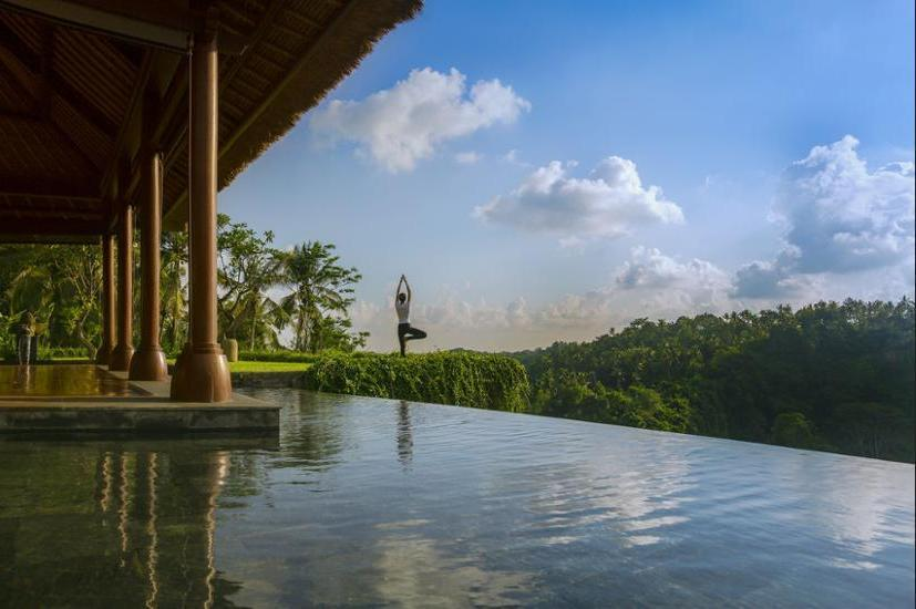 Mandapa, Ritz-Carlton Reserve Ubud - Featured Image