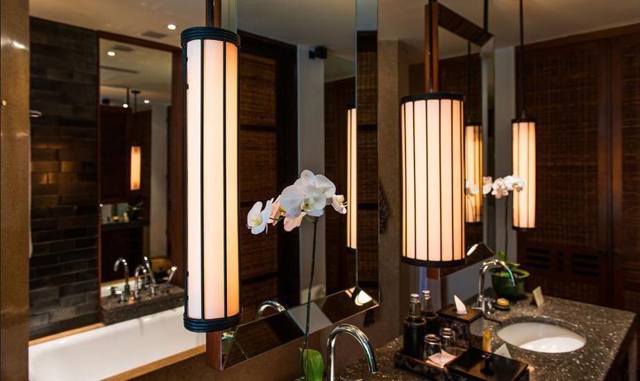 The Legian Bali - Studio, 1 kamar tidur, pemandangan samudra Regular Plan