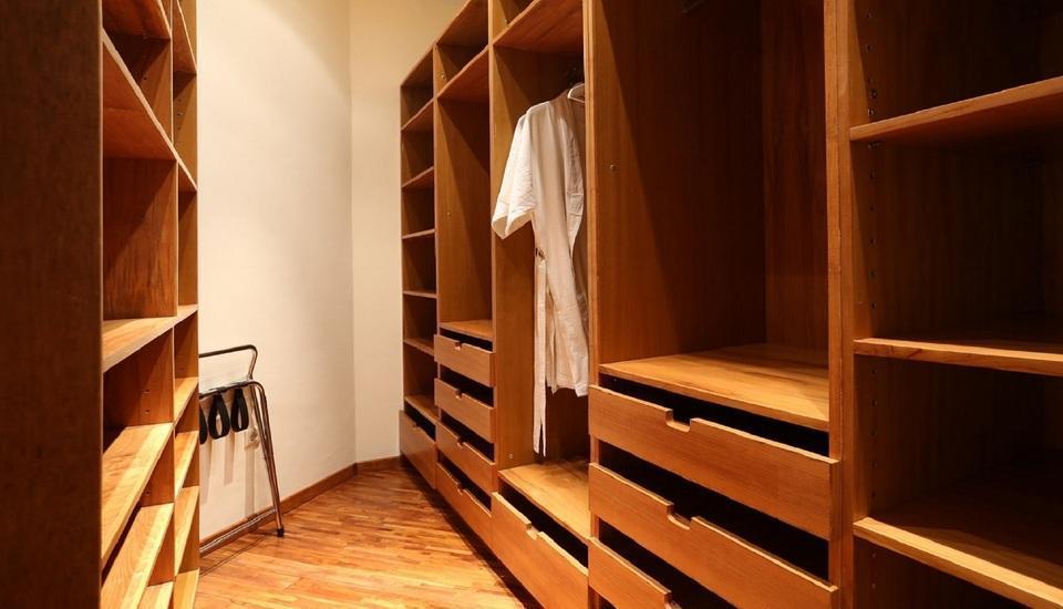 Urbanest Inn Villa Seminyak - 3 Bedroom villa Basic Deal